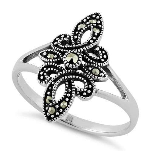 products/sterling-silver-unique-fleur-de-lis-marcasite-ring-28.jpg