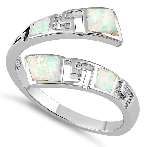 products/sterling-silver-unique-pattern-white-lab-opal-ring-18.jpg