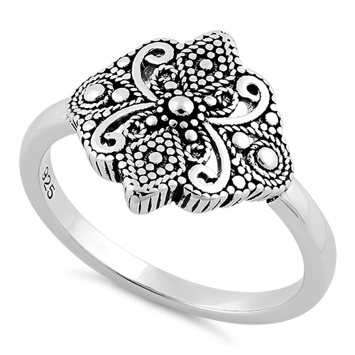 products/sterling-silver-unique-rope-design-ring-31.jpg