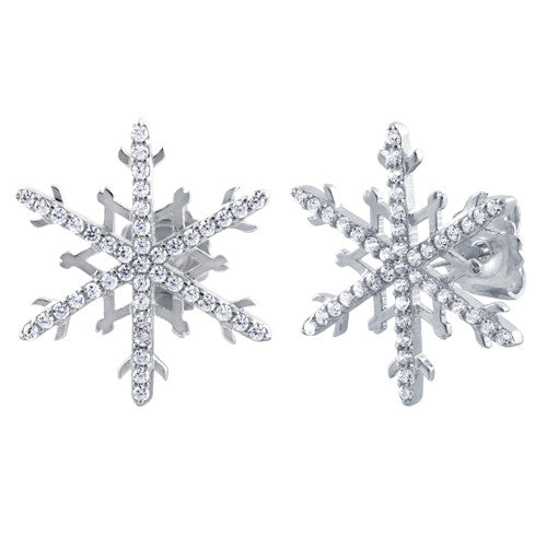 products/sterling-silver-unique-snowflake-clear-cz-earrings-51.jpg