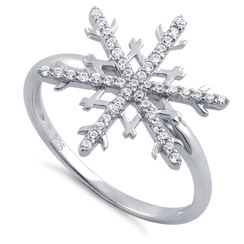 products/sterling-silver-unique-snowflake-clear-cz-ring-12.jpg