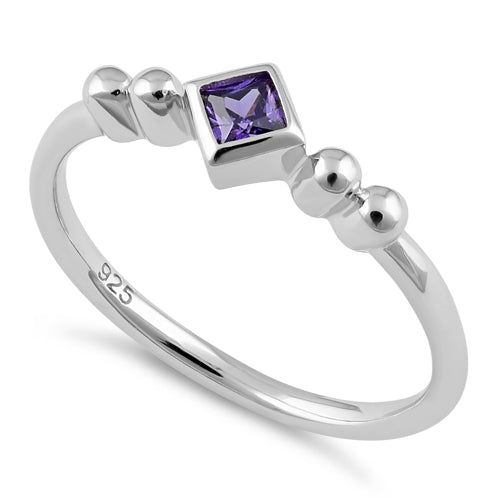 products/sterling-silver-unique-square-amethyst-cz-ring-31.jpg