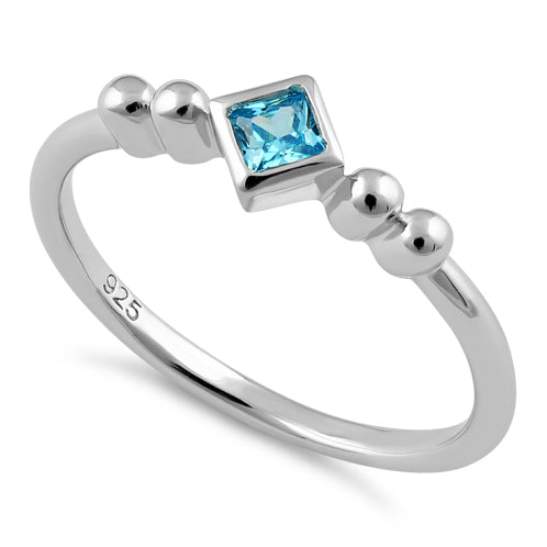 products/sterling-silver-unique-square-aqua-blue-cz-ring-31.jpg