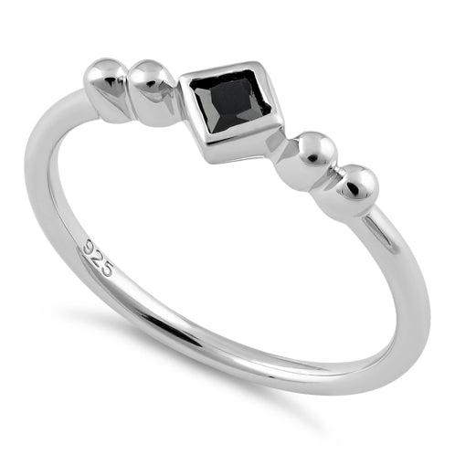 products/sterling-silver-unique-square-black-cz-ring-31.jpg