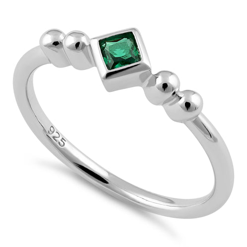 products/sterling-silver-unique-square-emerald-cz-ring-31.jpg
