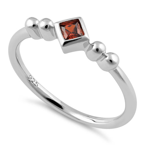 products/sterling-silver-unique-square-garnet-cz-ring-31.jpg