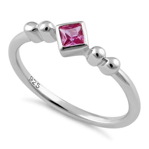 products/sterling-silver-unique-square-ruby-cz-ring-31.jpg