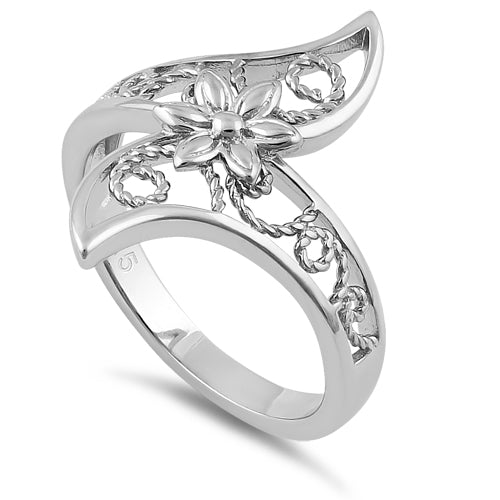 products/sterling-silver-unqiue-flower-and-vines-ring-24.jpg