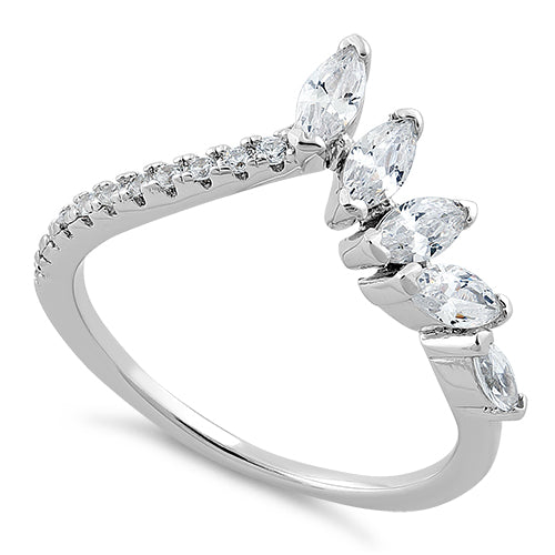 products/sterling-silver-v-shape-marquise-cz-ring-31_3a5b0212-3279-45b7-be35-813d84d5f693.jpg