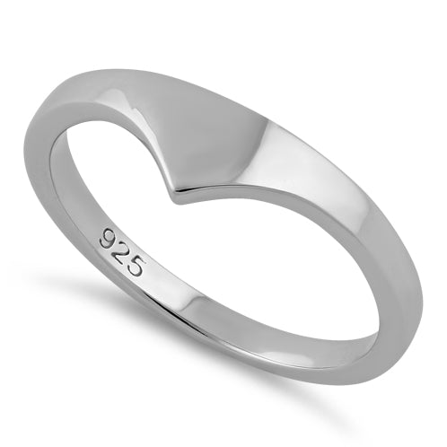 products/sterling-silver-v-shape-ring-21.jpg