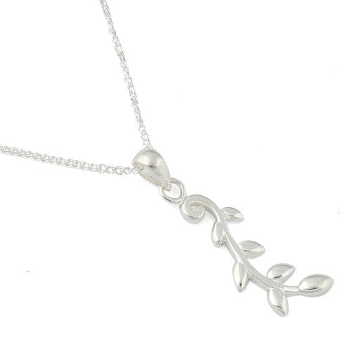 products/sterling-silver-vine-necklace-42.jpg