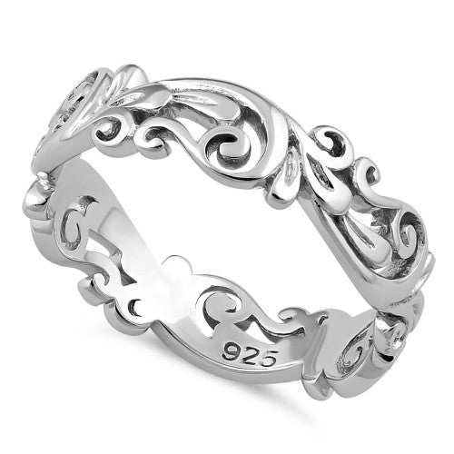 products/sterling-silver-vines-band-ring-111.jpg