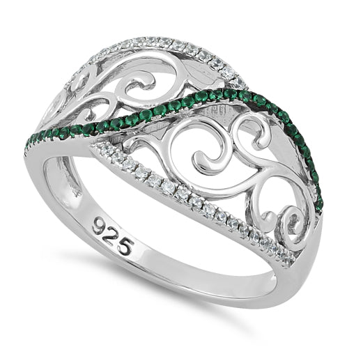 products/sterling-silver-vines-emerald-cz-ring-24.jpg