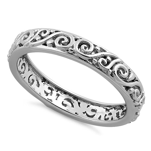 products/sterling-silver-vines-eternity-band-ring-31.jpg