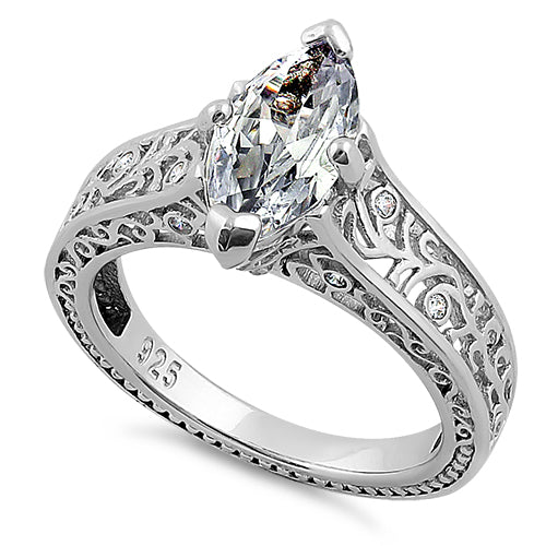 products/sterling-silver-vines-filigree-maquise-cut-clear-cz-engagement-ring-24.jpg