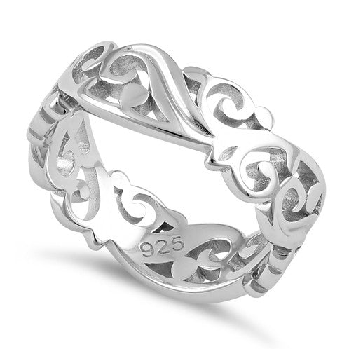 products/sterling-silver-vines-ring-29.jpg