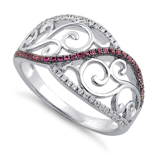 products/sterling-silver-vines-ruby-cz-ring-54.jpg