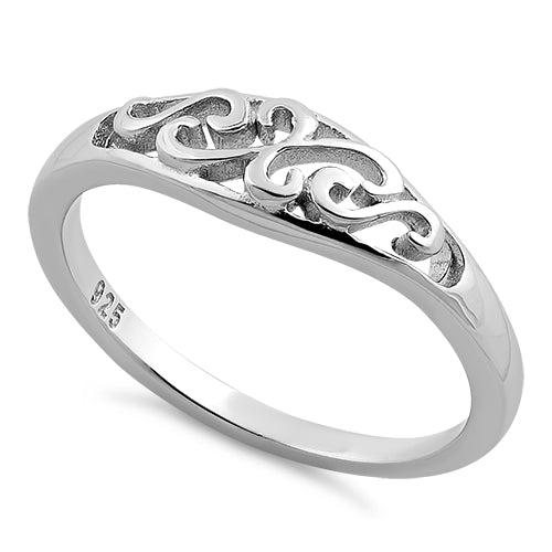 products/sterling-silver-vines-top-ring-31.jpg