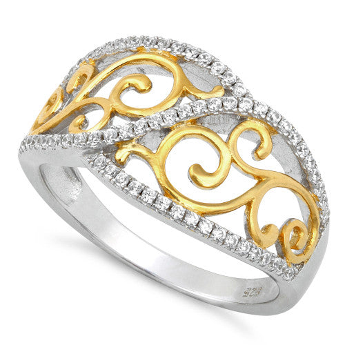 products/sterling-silver-vines-two-tone-gold-plated-cz-ring-31.jpg