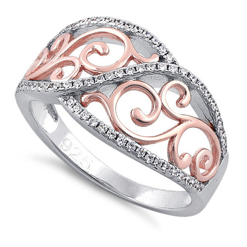 products/sterling-silver-vines-two-tone-rose-gold-plated-cz-ring-10.jpg