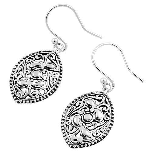 products/sterling-silver-vintage-curve-pattern-maqruise-hook-earrings-21_e58a3e50-f90a-4287-bcc1-ae458146426a.jpg