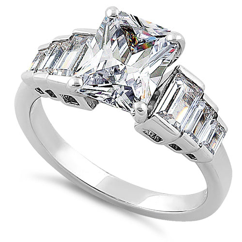 products/sterling-silver-vintage-emerald-cut-engagement-cz-ring-18.jpg