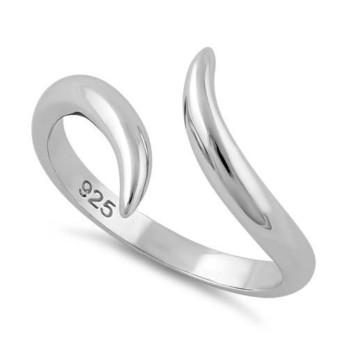 products/sterling-silver-wave-ring-221.jpg