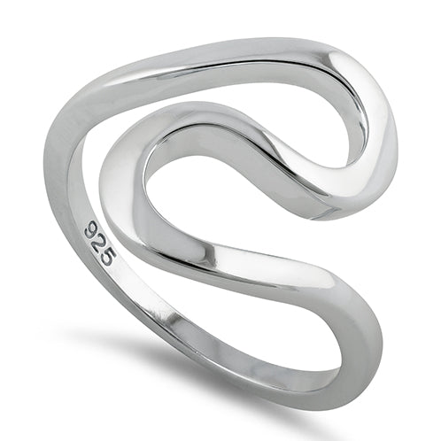 products/sterling-silver-wave-swirl-ring-61.jpg