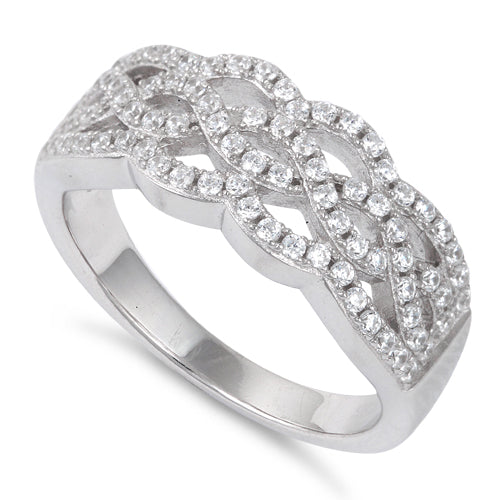 products/sterling-silver-wavey-cz-ring-41.jpg
