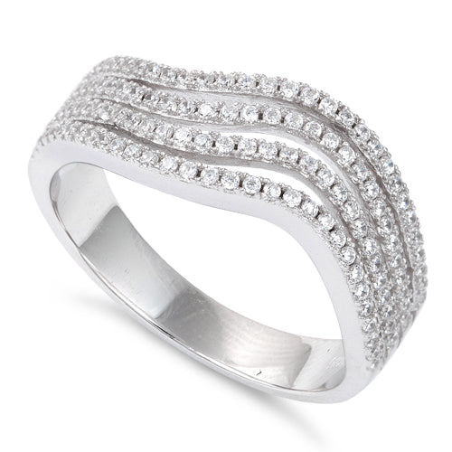 products/sterling-silver-wavey-cz-ring-45.jpg
