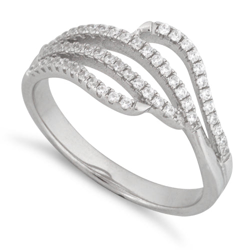 products/sterling-silver-wavey-pave-cz-ring-43.jpg