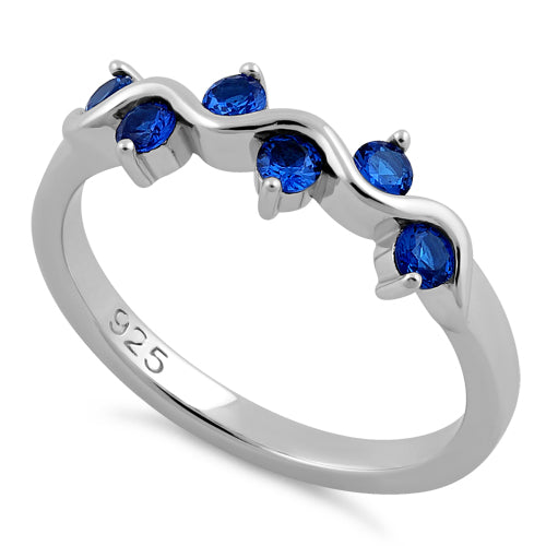 products/sterling-silver-wavy-blue-spinel-cz-ring-24.jpg
