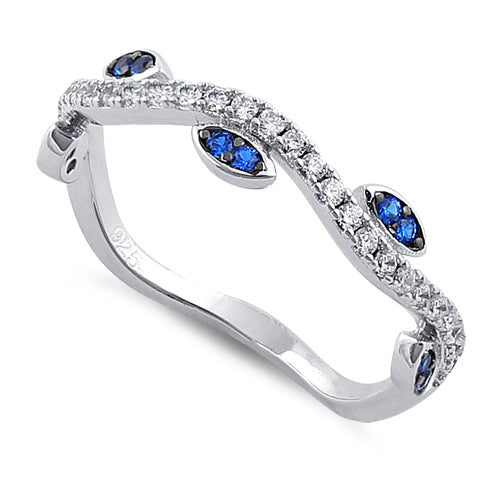 products/sterling-silver-wavy-vines-blue-sapphire-cz-ring-10.jpg