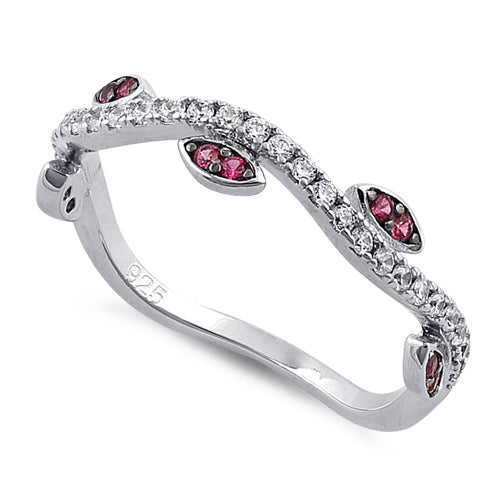 products/sterling-silver-wavy-vines-ruby-cz-ring-10.jpg