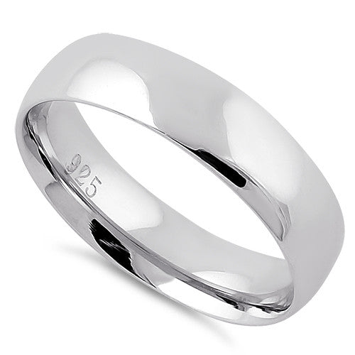 products/sterling-silver-wedding-band-5mm-40.jpg