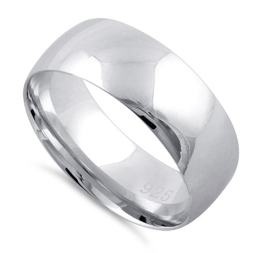 products/sterling-silver-wedding-band-7mm-55.jpg