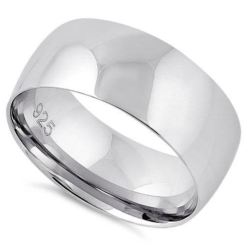 products/sterling-silver-wedding-band-8mm-35.jpg
