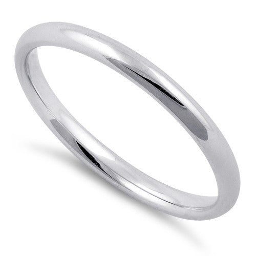 products/sterling-silver-wedding-band-ring-2mm-28.jpg