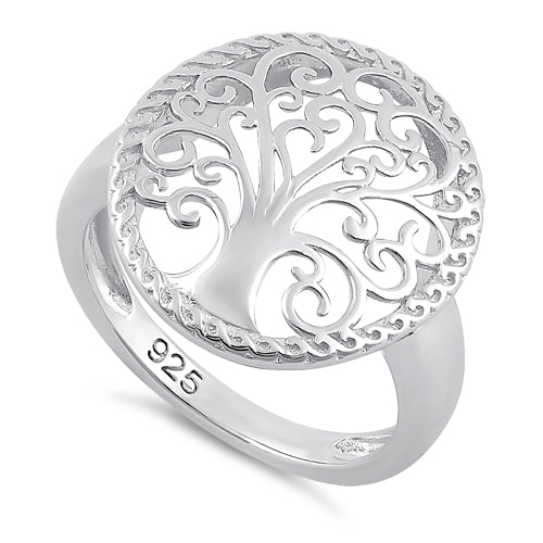 products/sterling-silver-whimsic-tree-of-life-24.jpg