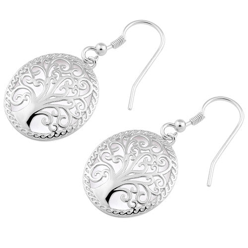products/sterling-silver-whimsic-tree-of-life-hooked-earrings-21.jpg