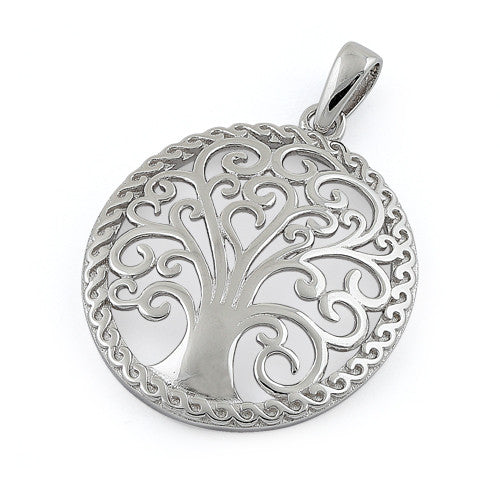 products/sterling-silver-whimsic-tree-of-life-pendant-19.jpg