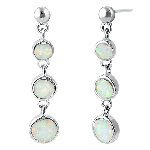products/sterling-silver-white-lab-opal-round-dangle-earrings-24_3ae820dc-a013-4679-b8fd-b232b8d04e01.jpg
