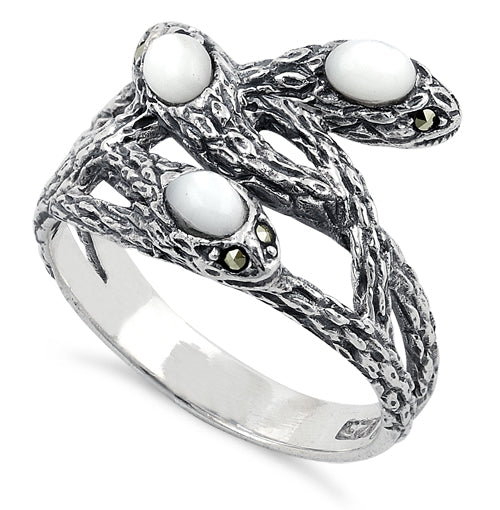 products/sterling-silver-white-onyx-branches-marcasite-ring-31.jpg