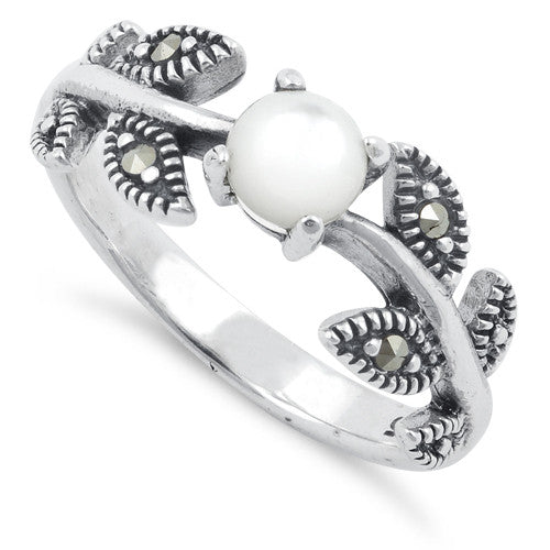 products/sterling-silver-white-onyx-leaves-marcasite-ring-48.jpg