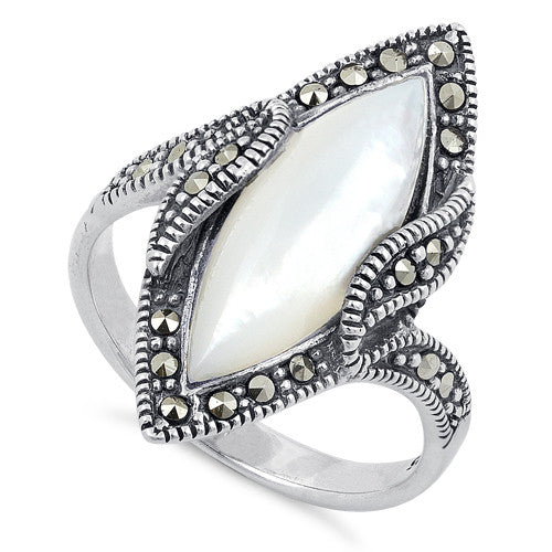 products/sterling-silver-white-onyx-marquise-marcasite-ring-31.jpg