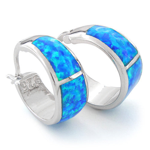 products/sterling-silver-wide-opal-loop-earrings-20.jpg