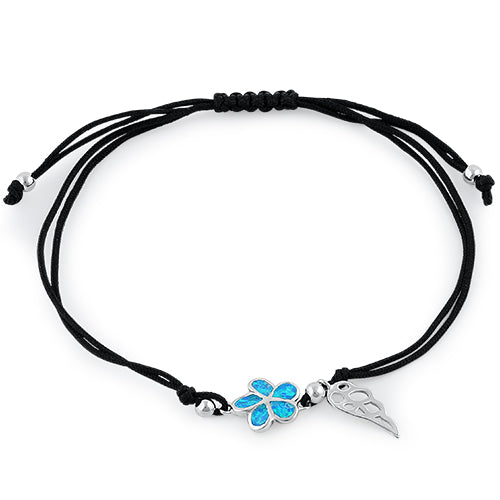 products/sterling-silver-winged-blue-lab-opal-plumeria-adjustable-silk-bracelet-19_c1673087-1964-45bd-b9e0-eef2e90400d0.jpg