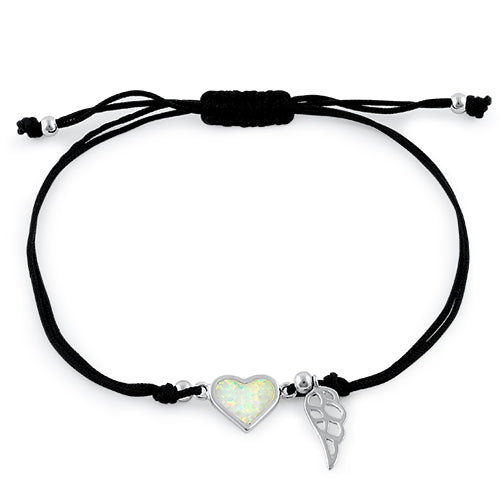 products/sterling-silver-winged-white-lab-opal-heart-adjustable-silk-bracelet-19_e47555e8-9983-4e36-9cbb-1983de395861.jpg