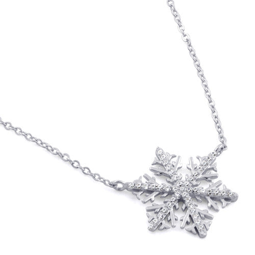 products/sterling-silver-winter-snowflake-clear-cz-16-necklace-34.jpg