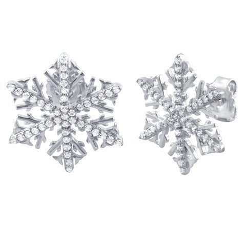 products/sterling-silver-winter-snowflake-clear-cz-earrings-60.jpg